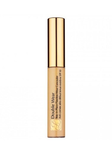 Estée Lauder Double Wear Stay İn Place Concealer 2C  Light Meduim Kapatıcı Ten